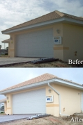 Photo Gallery Aluminum Concepts Construction Inc Of