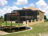Offering The Best Florida Pool Enclosures Amp Rescreening In